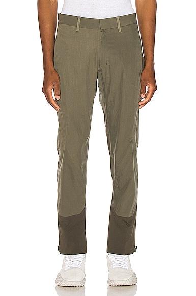 Apparat Pant