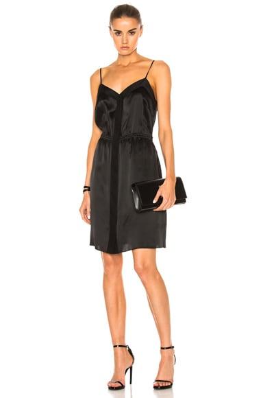 Cami Dress