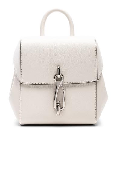 Hook Mini Backpack