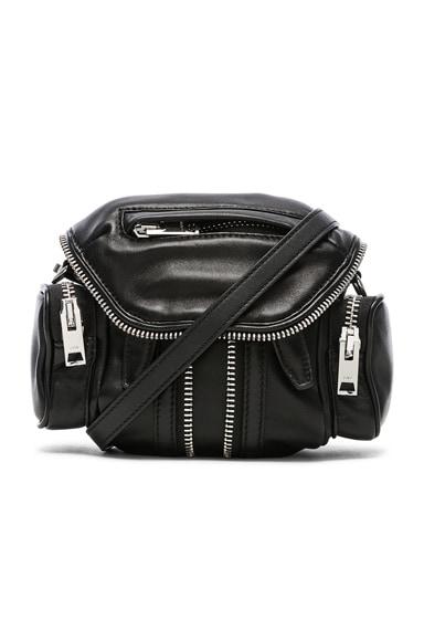 Micro Marti Bag