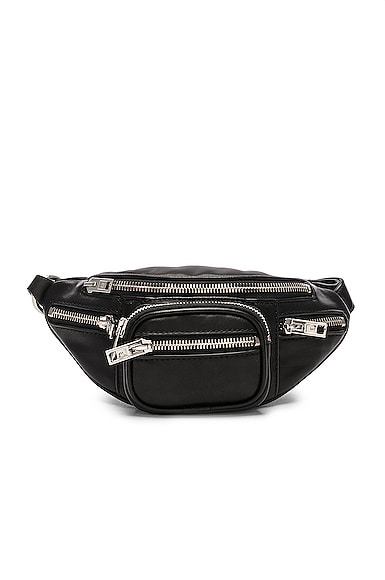Attica Mini Fanny Pack
