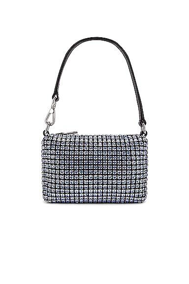 Micro Pouch Bag