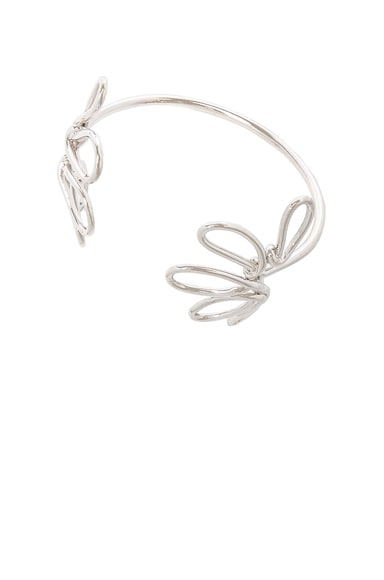 Blossom Bangle