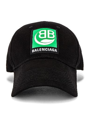 Bal Bio Cap
