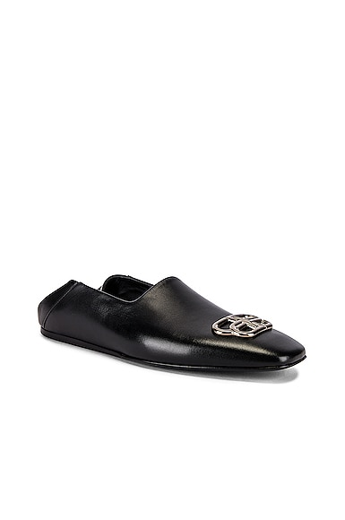 Cosy BB Loafer F005