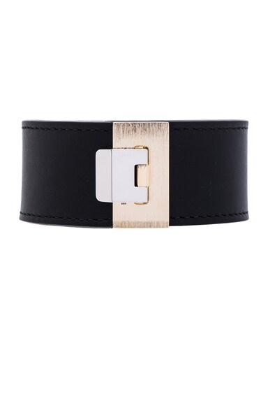 Le Dix Bracelet