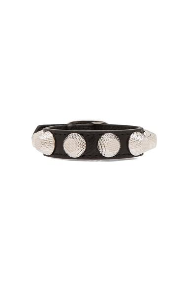 Studs Giant Bracelet