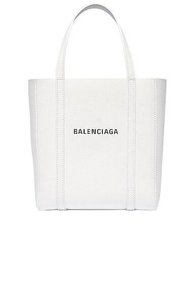 XXS Everyday Tote Bag