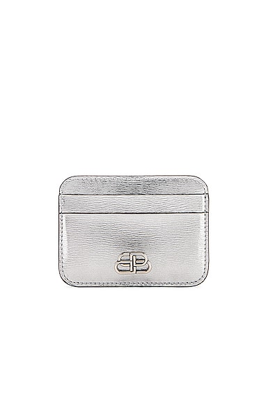 BB Card Holder