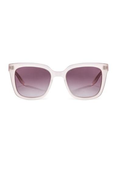 Bolsha Sunglasses
