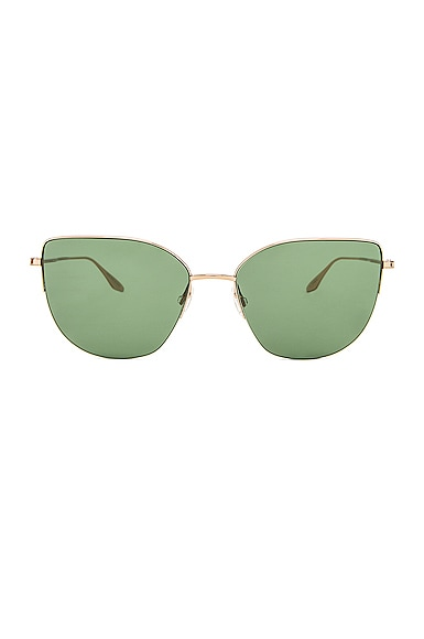 Astria Sunglasses