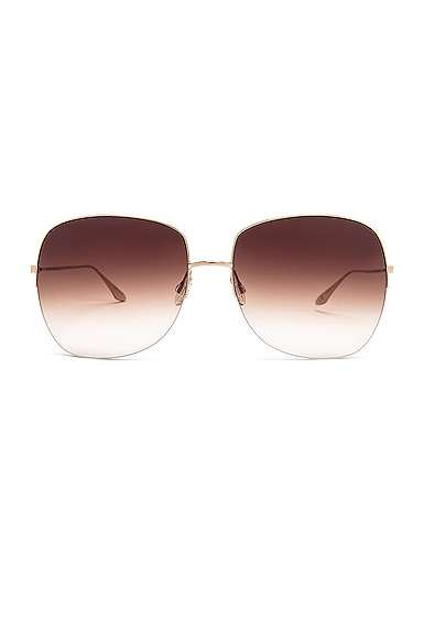Harmonia Sunglasses