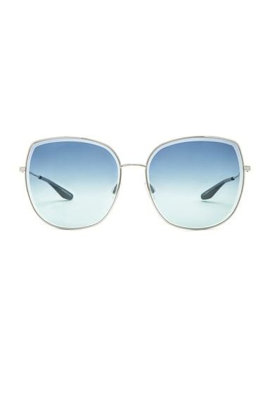 Espiritu Sunglasses