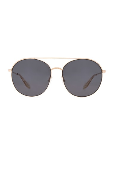 for FWRD Luna Sunglasses