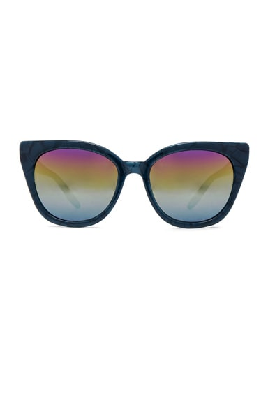 for FWRD Shirelle Sunglasses