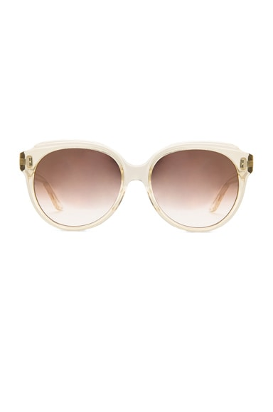 Marvalette Sunglasses