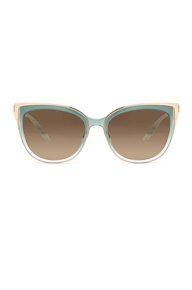 for FWRD Winette Sunglasses