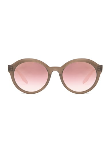 for FWRD Carnaby Sunglasses