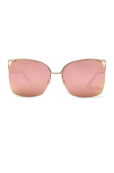 Satdha Sunglasses