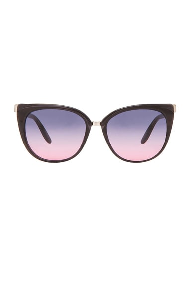 Ronette Sunglasses