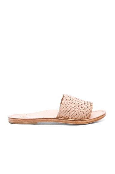 Osprey Sandal
