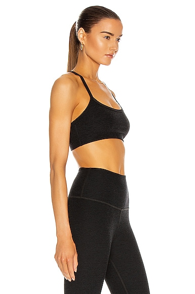 BEYOND YOGA Bras SPACEDYE SLIM RACERBACK BRA