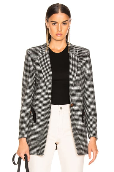 Fair and Square Timeless Blazer