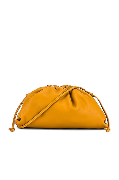 The Pouch 20 Clutch Bag