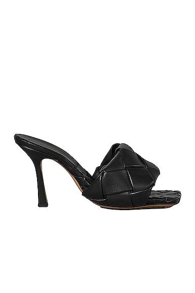 BV Lido Sandals