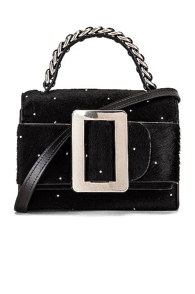Fred Star Bag
