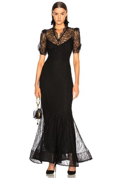 Dorrie Dress