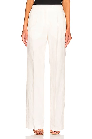 Orfeo Ladies Trousers