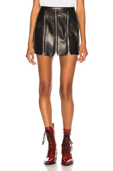 Major Skirt