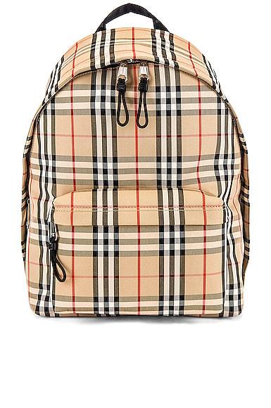 Jett Backpack