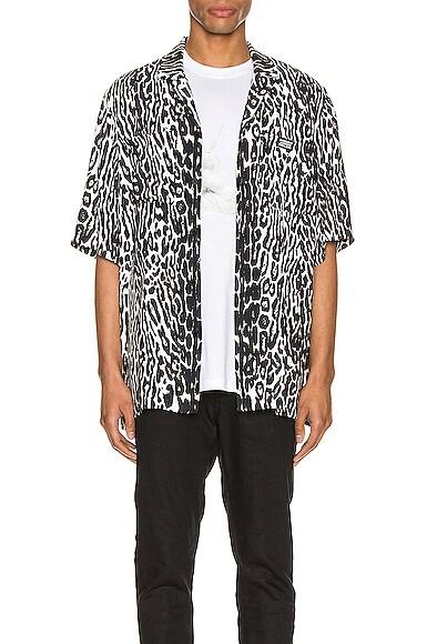 Radley Short Sleeve Shirt