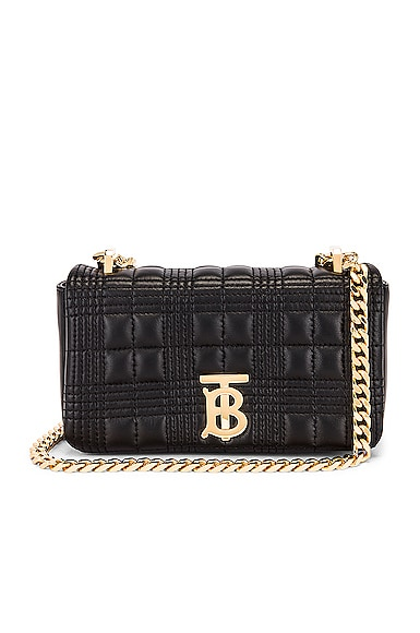 Monogram Lola Crossbody Bag