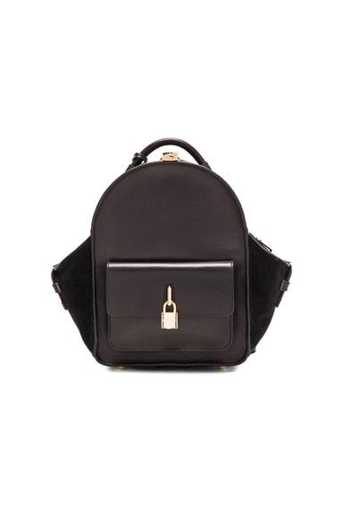 Mini Aero Bag