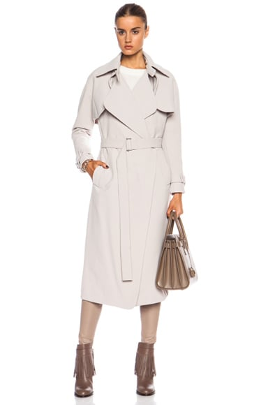 Orietta Poly Coat