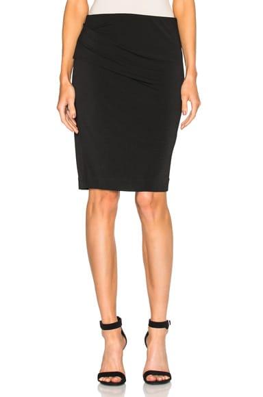 Eminniosa Skirt