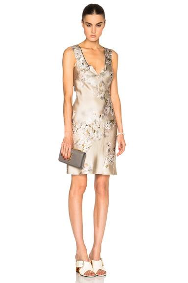 Galeas Dress