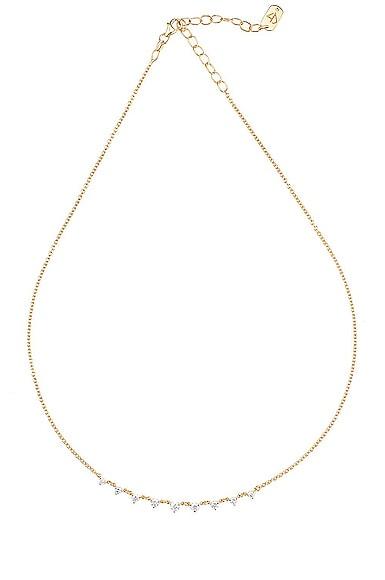 Mini Starstruck Necklace