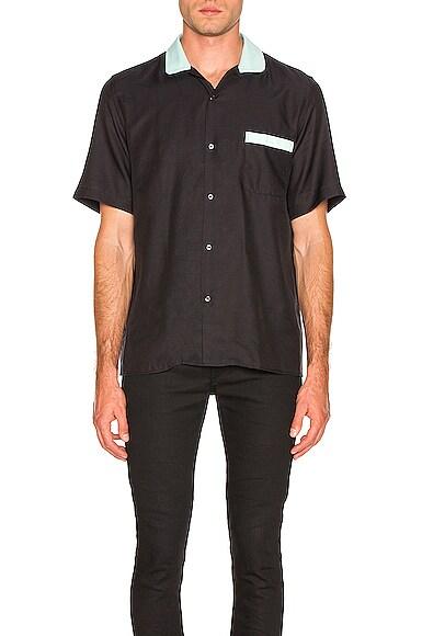 Cabrio Shirt