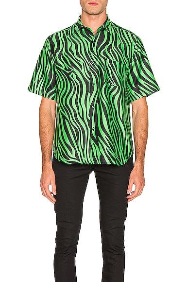 Model Shirt