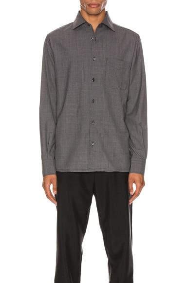 Angelo Shirt