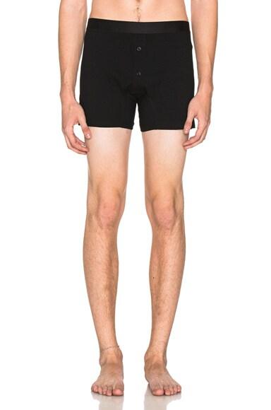 Underwear Boxers