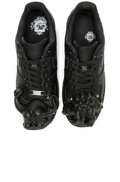 Nike Air Force 1 CDG Custom