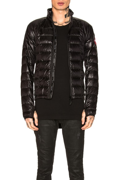 canada goose jackets new zealand