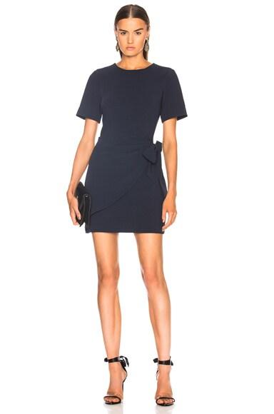 Bia Dress