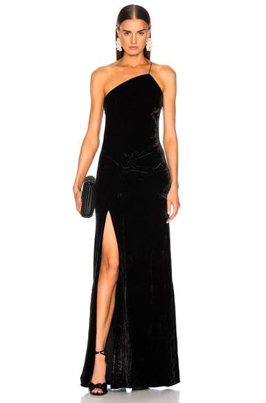 Liza Gown