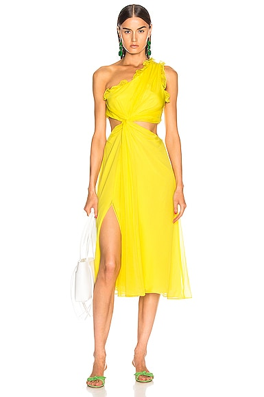 2e9c6494cb5 Corinne Dress Corinne Dress. Cinq a Sept